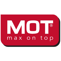 Max On Top