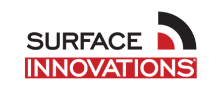 Surface Innovations
